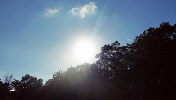opslag zonne-energie onderzocht