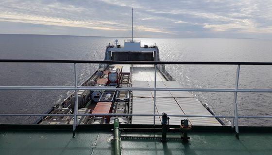 innovatie tki maritiem