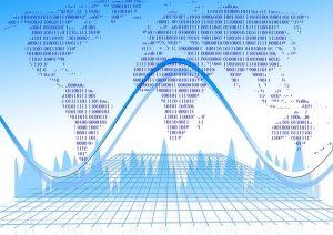datacenters big data ict for logistics