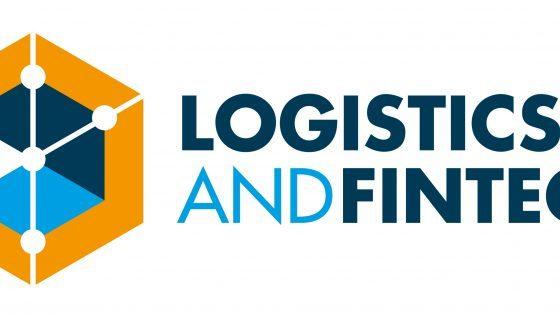Logo-Logistics-Fintech